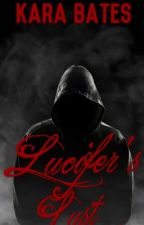 Lucifer's Lust by Karaebates