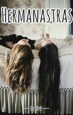 Hermanastras by YAdrLOpz