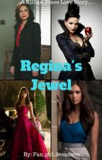 Regina's Jewel by Just_dream_bigx