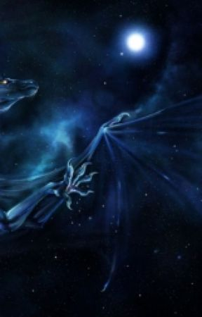 The Dragon Gods Call (A Highschool DxD fanfic) - Awakening