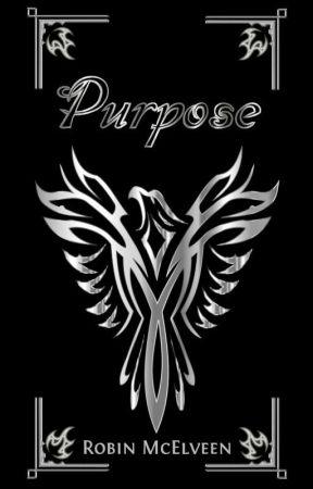 Purpose by MKRMAuthor