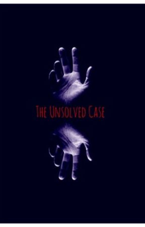 The Unsolved Case (Camren/5H) by paramorex_