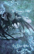 The Dragon's Mate: Sealed Kingdom by SilverArdour