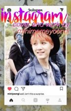 instagram by antiaegyoleewoozi