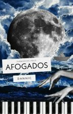 Afogados by dannic_