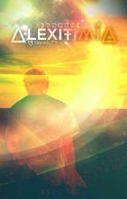 Alexitimia. (Vkook) by Txxmxl