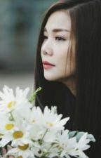 Nhật ký tôi yêu em [BH] [Kiều Lan] by BinVo_1602