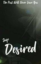 Desired by NativeBeautie