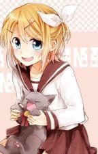 (Harem) Rin-chan no harem by Mikaze_Ai_01