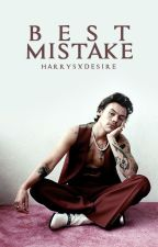 best mistake [h.s mature] by harrysxcum