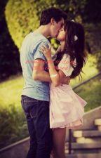 Somebody To Love//Chance Perez by _ashtonirwin00_