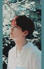 FACTS ABOUT SUGA ☀ by Hara__