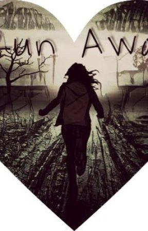 Run Away by tragic_romance