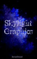 Skylight Graphics [CFCU] by IcyOrchid