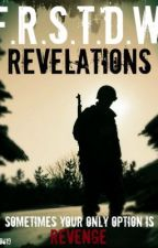 From Soldier's Rifle, To Dragon's Wings: Revelations (Book 3) by taro619