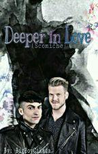 Deeper In Love (Scomiche) by BigBoyCikada