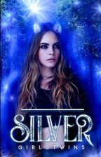 Silver by Girl_Twins