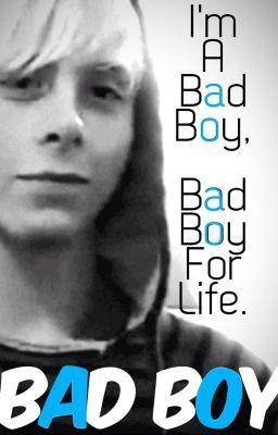 In Love With A Bad Boy Riker Lynch Fanfiction Wattpad | Short News