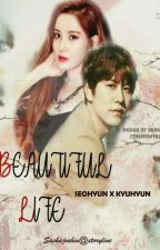 Beautiful Life by joshinsasha
