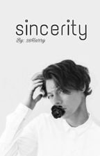 """sincerity"" by 28Harry"