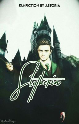 What If?(or Harry's Adventures in Slytherin) *First Year