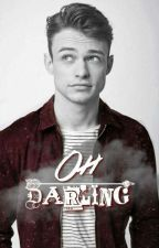Oh Darling | Harry Hook x OC | by Poyaay