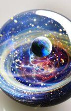 (12 chòm sao) Người canh giữ vũ trụ by HanOhYoung