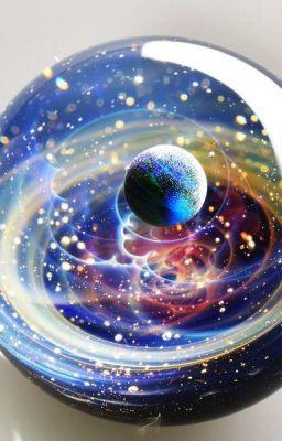Đọc truyện (12 chòm sao) Người canh giữ vũ trụ