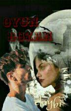 OYUNBOZAN by elaybi
