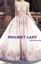 PROJEKT LADY  ~JUSTIN BIEBER~ by xxRealQueenxyz