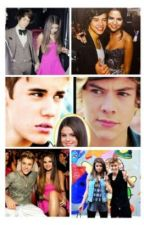 Selena Gomez e Niall Horan incontri 2014