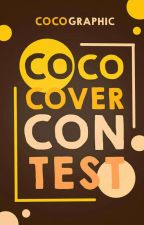 COCO; Cover Contest (CLOSED) by WARCOPGRAPH