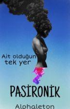 PASİRONİK by AlphaLeton
