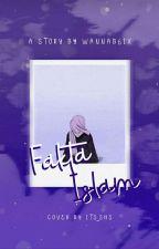 Fakta Islam by wannajhoon_