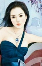 [ Truyện ] TÔI SẼ BAO ANH -  Song Tử by cao_kiukiu