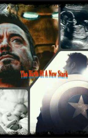 The Birth Of A New Stark - spoiler info - Wattpad