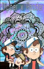 Dipper x Reader [Oneshots] ➵ German by EmiPines