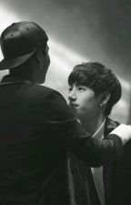 Markson by minnycandy