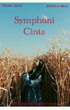 Symphoni Cinta  by blueskyinthemoon