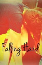 Falling hard ( liam fanfiction ) by shelbymiles99