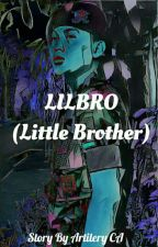 Lilbro by Artilery