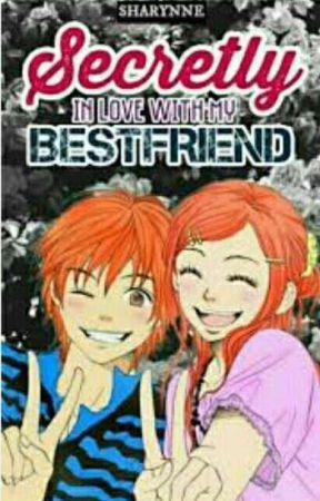Secretly inlove with my bestfriend by Kazumi_Dark