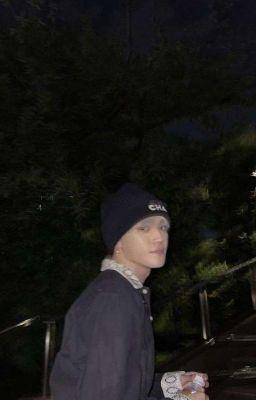 Đọc truyện [Fanfictional Girl]  [Taeyong- NCT]  Yêu Idol