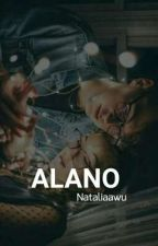 ALANO✔ (COMPLETED) by Nataliaawu