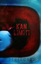 Kan Limiti by _perfectt_