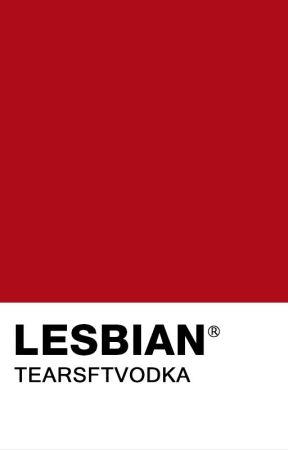 frases que no debes decirle a una lesbiana. by -dontcrybae