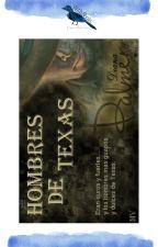 Serie Hombre de Texas - Diana Palmer by WithBooksvmv