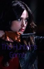 The Hunter's Game ~Be Mine by ShadowReader15