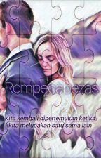 {3} Rompecabezas by captious_girl9