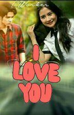 love is stalker{END} by piyibie96